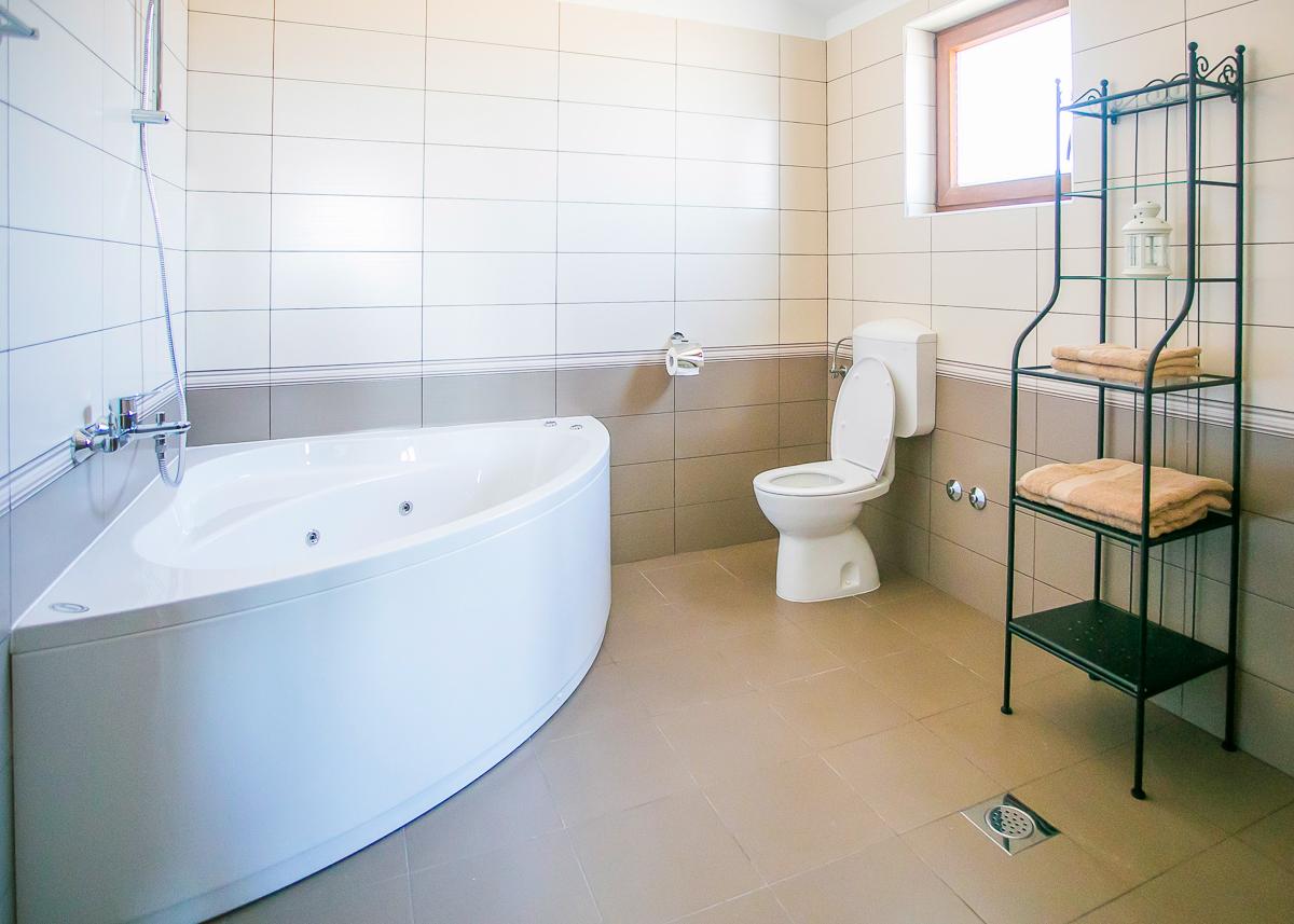 Luxury Interior / Luxus Innenraum Villa Fiore Spinovci Motovun Istrien Kroatien